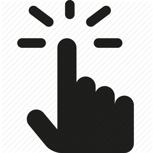 Pointer Hand Transparent Png Clipart Free Download