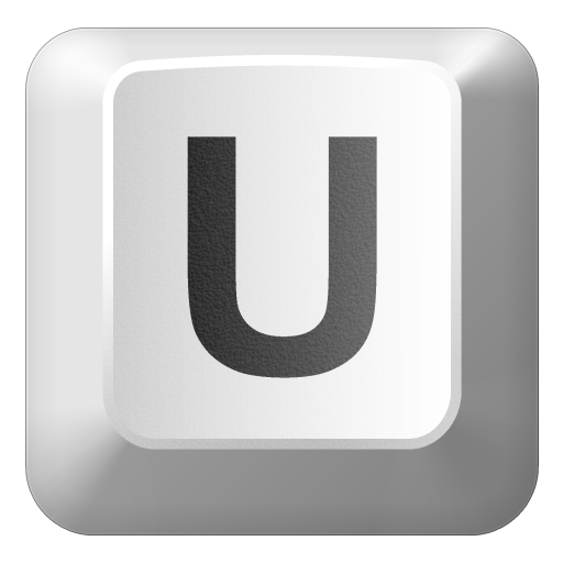 Pc Mac Png Icons Free Download