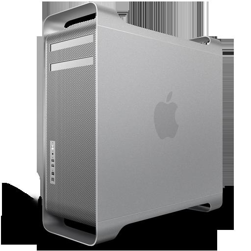 Core Mac Pro Ibuildmacs