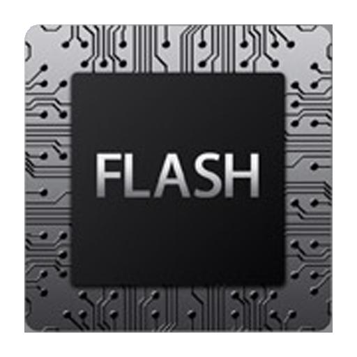 Apple Pci E Flash Storage Icon