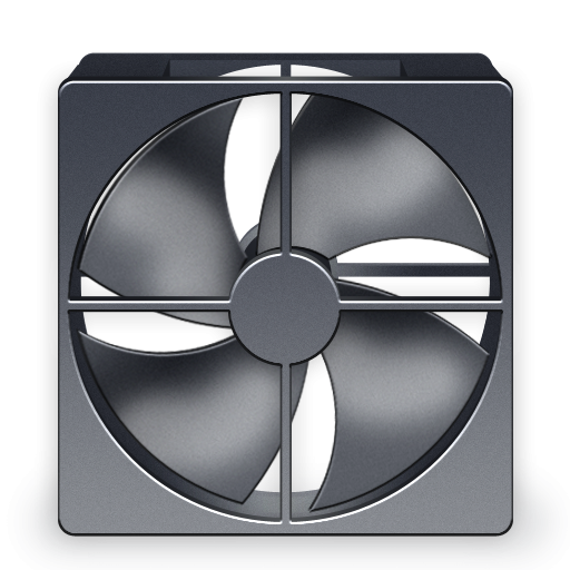 Hdd Fan Control Free Download For Mac Macupdate