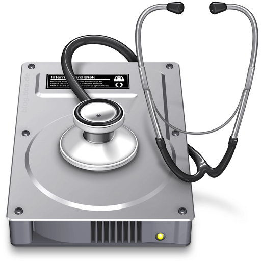How To Recover Data From Mac After Hard Drive Wiped