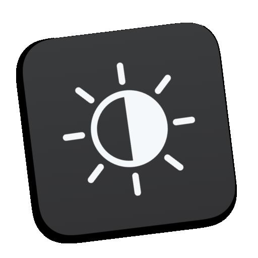 Dark Mode For Safari Dmg Cracked For Mac Free Download