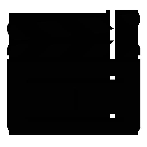 Mac Launchpad Icon