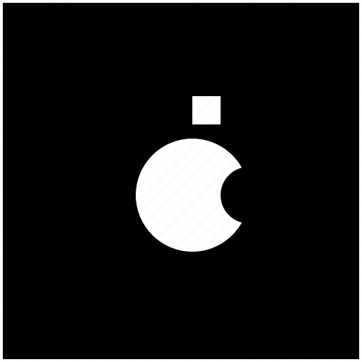 Apple, Computer, Device, Mac, Mini Icon