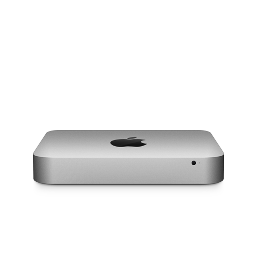 Apple Mac Mini Efi Firmware Update Driver