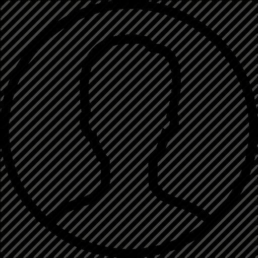 Mac Os Icons