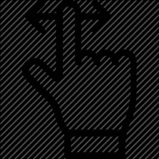 Cursor Vector Digital Huge Freebie! Download For Powerpoint