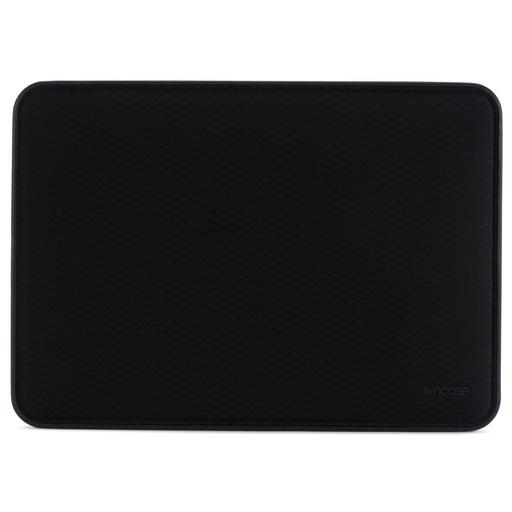 Incase Icon Sleeve Diamond Ripstop For Inch Macbook Pro