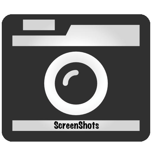 Mac Os X Screenshot Save To Folder