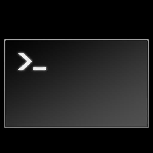 Macterm Free Download For Mac Macupdate