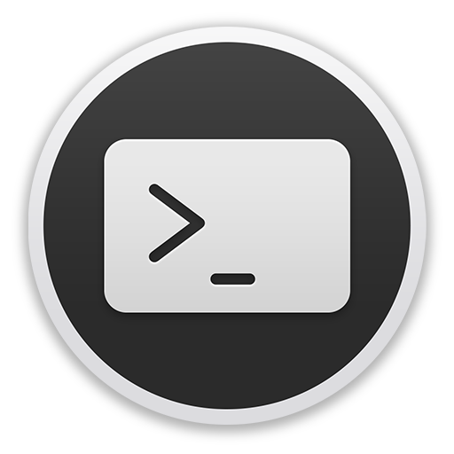 Trminal Free Download For Mac Macupdate