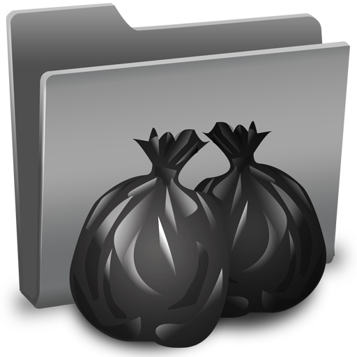 Trash Icon Free Download As Png And Formats