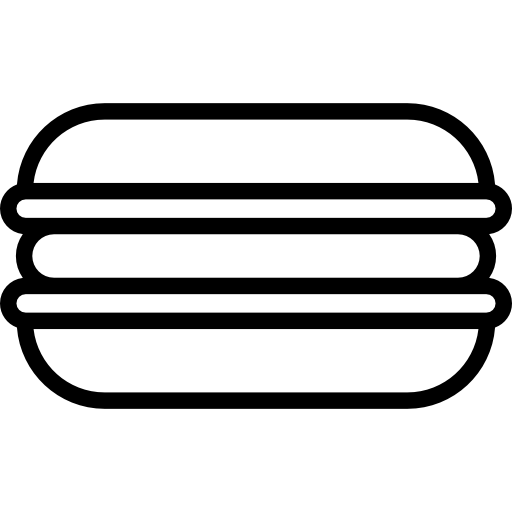 Macaron Icons Free Download