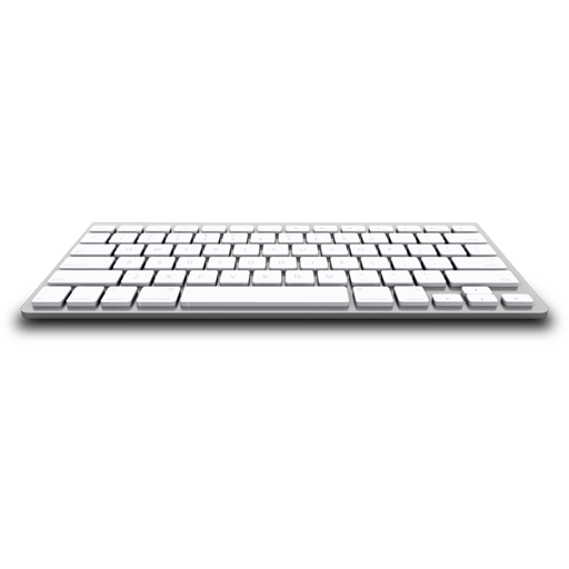 Keyboard Icon Mac Iconset Archigraphs