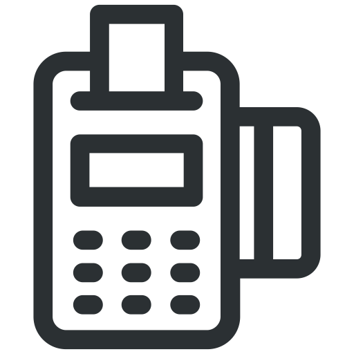 Card Machine, Card Terminal, Edc Machine, Invoice Machine, Swap