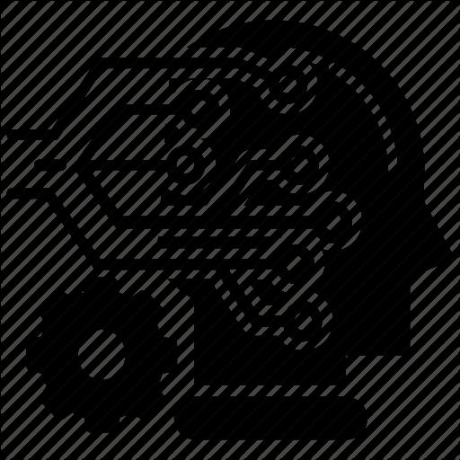 Artificial Intelligence, Intelligence Management, Machine
