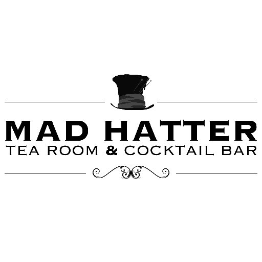 Mad Hatter, Matlock