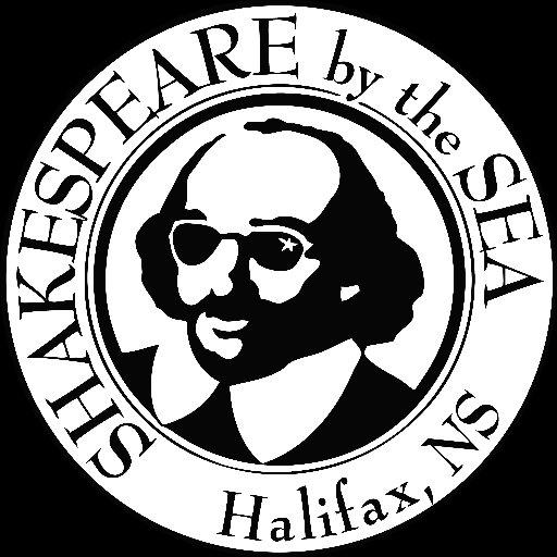 Shakespearebythesea