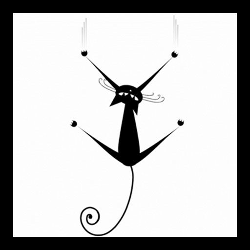 Cropped Mad Kitty Site Icon