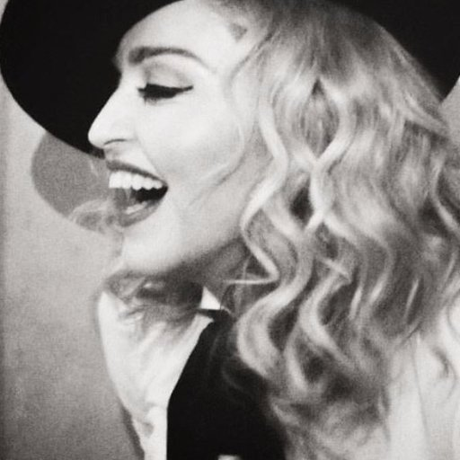 Madonna Gifs