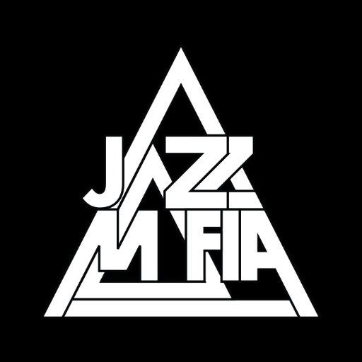 Jazz Mafia