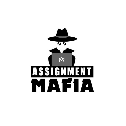 Assignment Mafia
