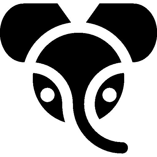 Elephant, Zoo, Animals, Mammal, Entertainment, Wild Life, Animal