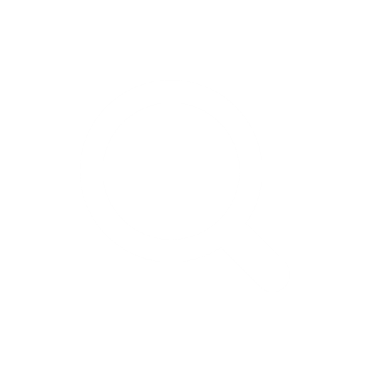 Icon Home Magnifier, Magnifier, Magnifying Glass Icon Png