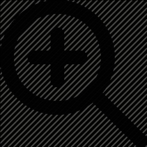 Font, Line, Circle, Transparent Png Image Clipart Free Download
