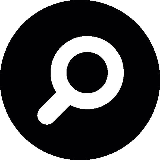 Hq Search Button Png Transparent Search Button Images