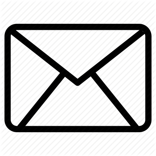 Email, Envelope, Envelope Icon, Inbox, Mail, Message Icon