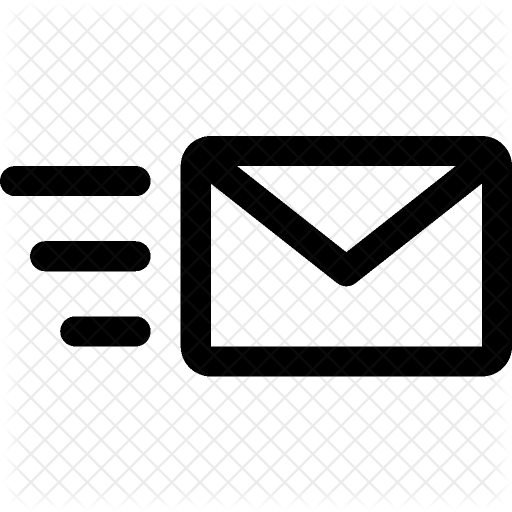 Mail Icon Png Images In Collection