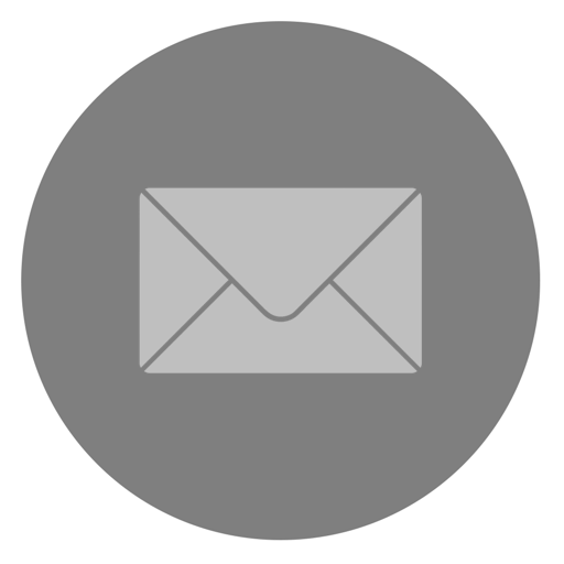 Mail Icon On Iphone