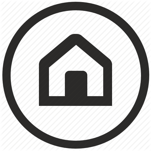 Responsive Icon Menu