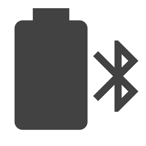 Bluetooth Battery Issue