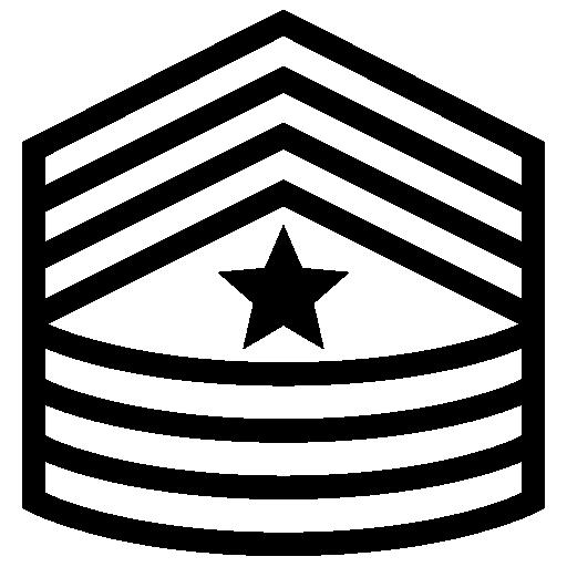 Major Icon