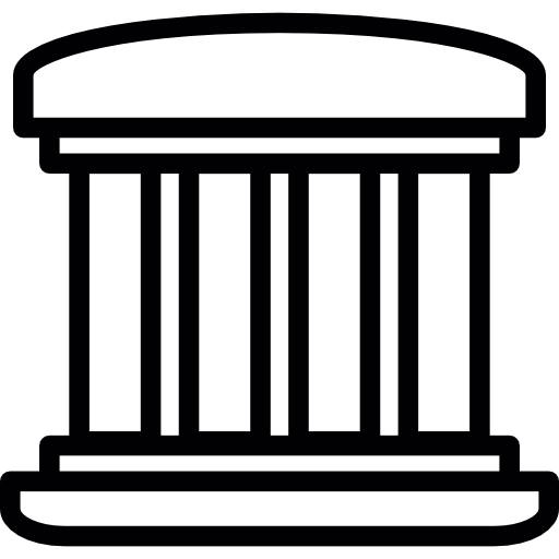 Pillar Icon Png Minecraft