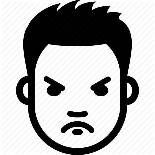 All About Icon Maker Make Your Own Icon Avatar Emoticon Buddy