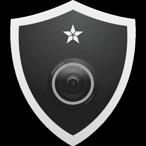 Camera Guard Reviews Macupdate