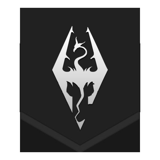 Malwarebytes Icon File