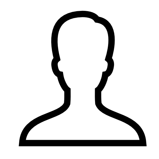Man Logo Icon Download Free Icons