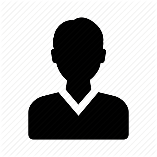 Man Icon Png Png Image