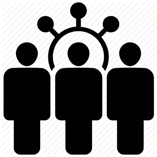 Business Team, People Management, Team Building, Team Management