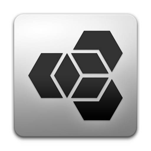 Extension Manager Icon Free Search Download As Png