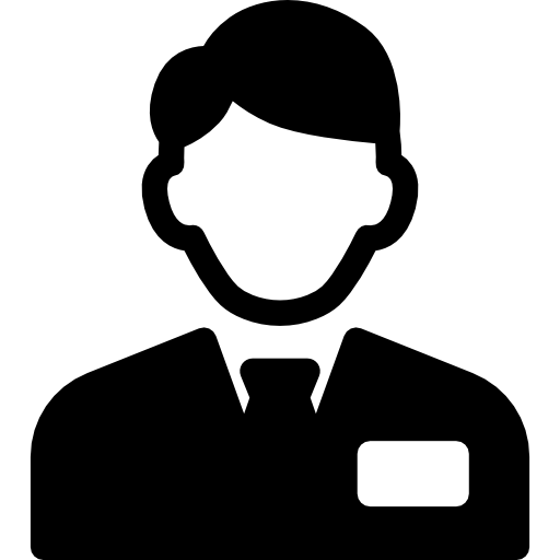 Manager Avatar