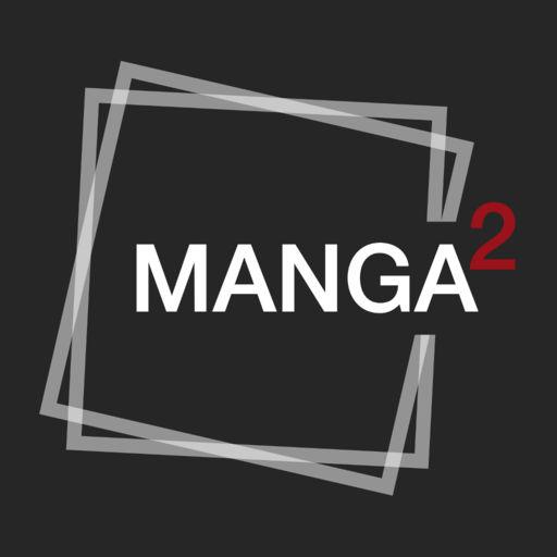 Manga Square