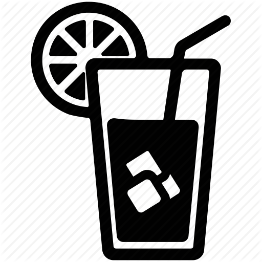 Afbeeldingsresultaat Voor Icon Drinks Icons Drinks