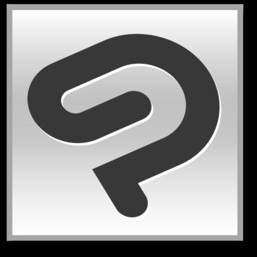 Clip Studio Paint Free Download For Mac Macupdate