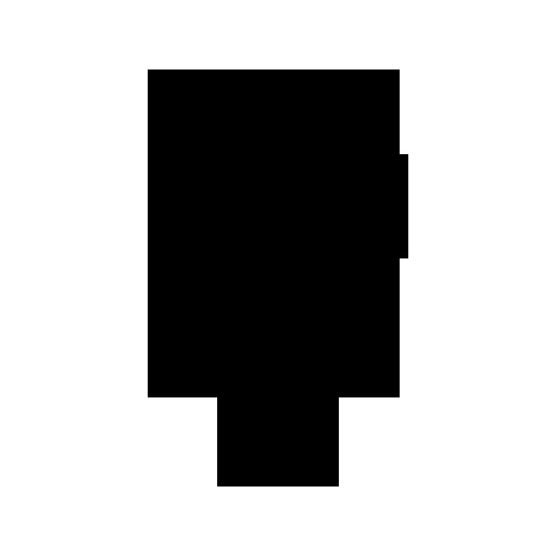 Location Icon Iconshow